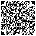 QR code with RC Towing & Recovery contacts