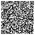 QR code with Illusions Unlimited Corp contacts
