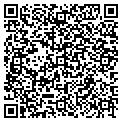QR code with Best Carpentry Systems Inc contacts