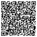 QR code with Design Outside The Box contacts