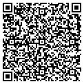 QR code with Miracle Temple Ministries contacts