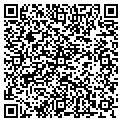 QR code with Geniol Usa Inc contacts