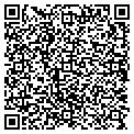 QR code with Coastal Power Engineering contacts