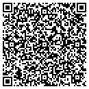 QR code with Phil Robison's Murphy Bed Otlt contacts