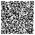 QR code with A 1 Appliances Recycling contacts