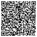 QR code with Zerbersky & Payne contacts