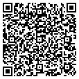 QR code with Home Co Unlimited Inc contacts