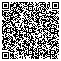 QR code with Joy Baptist Church contacts
