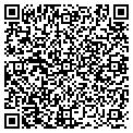 QR code with Waldo Feed & Hardware contacts