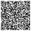 QR code with Caring Hart Thrapeutic Massage contacts