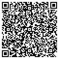 QR code with L G Simmonds Realty contacts