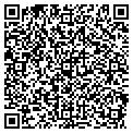 QR code with High Standard Concrete contacts