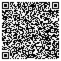 QR code with Advanced Home Oxygen & Med Eqp contacts