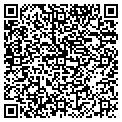 QR code with Street Burns Motorcycle Club contacts