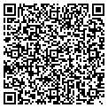 QR code with Rue & Ziffra contacts
