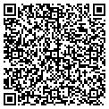 QR code with Bali Bay Trading Co contacts