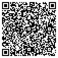 QR code with Swimland contacts