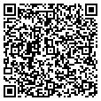 QR code with Consumer Wise contacts
