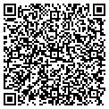QR code with Head Quarters Salon & Spa contacts