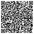QR code with Multi Systems Services contacts