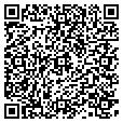 QR code with Regal Decks Inc contacts