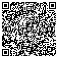 QR code with Coast To Coast Digital Corp contacts