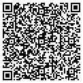 QR code with A G Edwards 223 contacts
