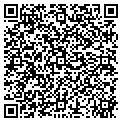 QR code with Bradenton Yacht Club Inc contacts