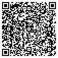 QR code with Miguel A Esparza contacts