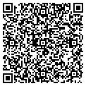 QR code with T Burson Computer Consultant contacts
