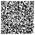 QR code with Forrest Printing While-U-Wait contacts