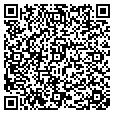 QR code with Little Jam contacts
