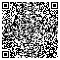 QR code with Publix Super Market 81 contacts