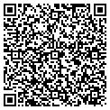 QR code with Newberry Daycare Center contacts