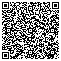QR code with Bartlett Bros Security contacts