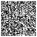 QR code with American Business Capitol Inc contacts