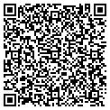 QR code with Dream Merchant Investor Market contacts