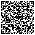 QR code with Holcim Inc contacts
