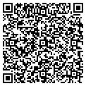QR code with Colliers Arnold Management contacts