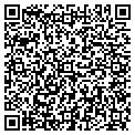 QR code with Susan Perez Lmhc contacts