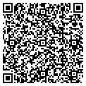 QR code with Larry Illig contacts