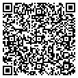QR code with Unistars contacts