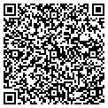 QR code with Firehouse Subs Inc contacts