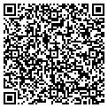 QR code with Sunshine Animal Hospital contacts