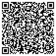 QR code with Alakanuk Tribal Council contacts