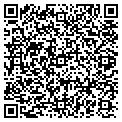 QR code with Custom Quality Siding contacts