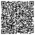 QR code with Suite Dreams contacts