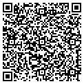 QR code with Roadhog Motorcycle Service contacts