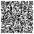 QR code with E W Hager Co Inc contacts