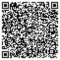 QR code with C Mc Call & Assoc Inc contacts